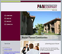 PandN Construction