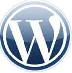 Wordpress site samples newport beach