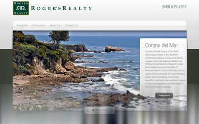 slider-rogersrealty