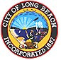 Long Beach City Attorney